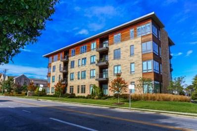 2770 OBSERVATORY Avenue UNIT 105, Cincinnati, OH 45208 - MLS#: 1434020