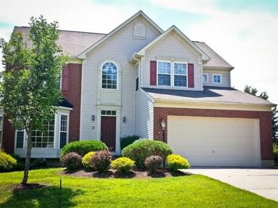 1077 GOLDEN OAK Drive, Hamilton, OH 45013 - MLS#: 1462076