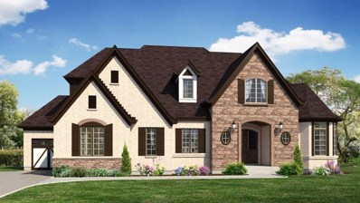 8995 KEMPER Road, Montgomery, OH 45249 - #: 1504973