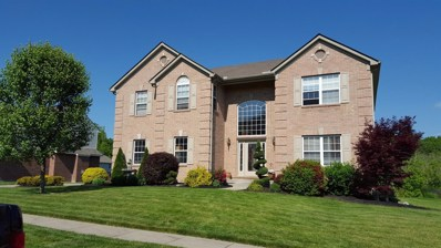 10713 CAROLINA PINES Drive, Harrison, OH 45030 - #: 1507995