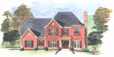 112 CAPEVIEW Place, Deerfield Twp., OH 45040 - MLS#: 1512601