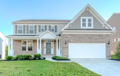 6078 MAGNOLIA WOODS Way, Colerain Twp, OH 45247 - MLS#: 1533147