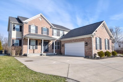 8452 KENWOOD Road, Sycamore Twp, OH 45236 - MLS#: 1535185