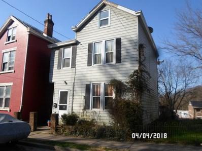 643 STEINER Avenue, Cincinnati, OH 45204 - MLS#: 1540174