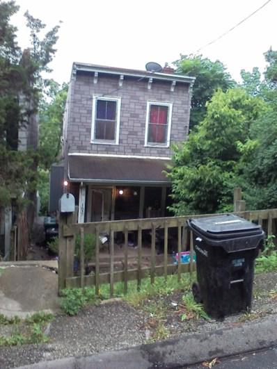 1637 WAVERLY Avenue, Cincinnati, OH 45214 - MLS#: 1548713