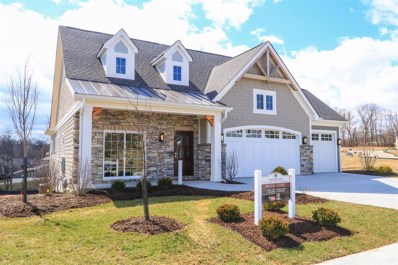 25 ORCHARD TRAIL Drive, Montgomery, OH 45242 - MLS#: 1553678