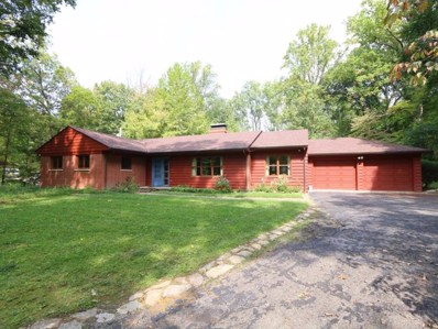 5934 SALEM Road, Anderson Twp, OH 45230 - MLS#: 1553740