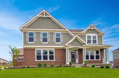 7258 GLENVIEW FARM Drive, West Chester, OH 45069 - MLS#: 1554240