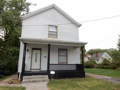 5111 KENWOOD Road, Cincinnati, OH 45227 - MLS#: 1556915