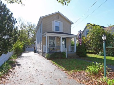 29 CORAL Avenue, Glendale, OH 45246 - MLS#: 1557584