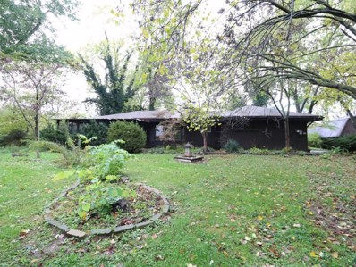 4299 DIXIE Highway, Middletown, OH 45005 - MLS#: 1557946