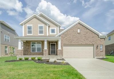 5044 GREENSHIRE Drive UNIT 102, Green Twp, OH 45002 - MLS#: 1558488