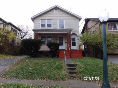 1749 LAWN Avenue, Cincinnati, OH 45237 - MLS#: 1561676