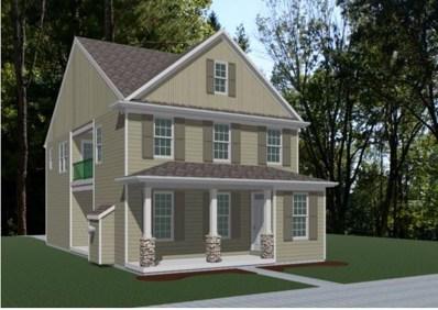 3234 CHURCH Street, Newtown, OH 45244 - MLS#: 1564109