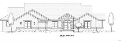 3659 RIVER BIRCH Drive, Bellbrook, OH 45305 - MLS#: 1564728