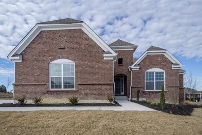 5130 SLEIGH Court UNIT 439, Liberty Twp, OH 45011 - MLS#: 1564739