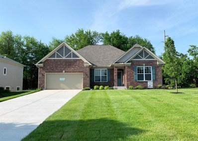 25 CARIESE Drive, Springboro, OH 45066 - MLS#: 1565461
