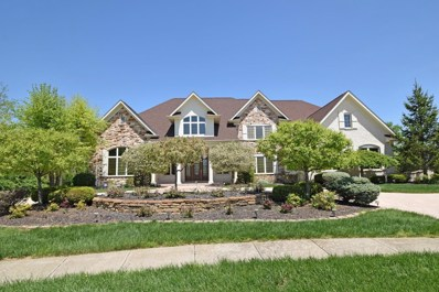 6560 GOVE Court, Deerfield Twp., OH 45040 - MLS#: 1565553