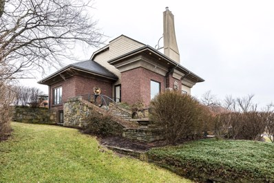 7322 OBSERVATORY Drive, West Chester, OH 45069 - MLS#: 1565771