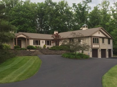 4925 MIAMI Road, Indian Hill, OH 45243 - MLS#: 1566013