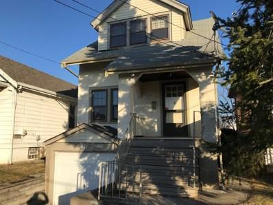 3862 DAVIS Avenue, Cheviot, OH 45211 - MLS#: 1566038