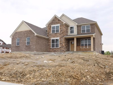 7178 HIGHLAND BLUFF Drive, West Chester, OH 45069 - MLS#: 1566325