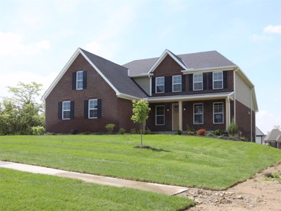 7147 HIGHLAND BLUFF Drive, West Chester, OH 45069 - MLS#: 1566334