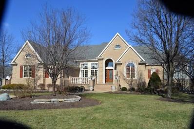4526 MORRIS Court, Mason, OH 45040 - MLS#: 1566771