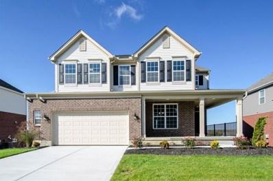 5047 GREENSHIRE Drive UNIT 145, Green Twp, OH 45002 - MLS#: 1567206