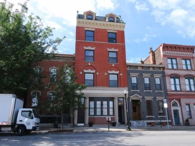 221 NINTH Street UNIT 6, Cincinnati, OH 45202 - MLS#: 1568070