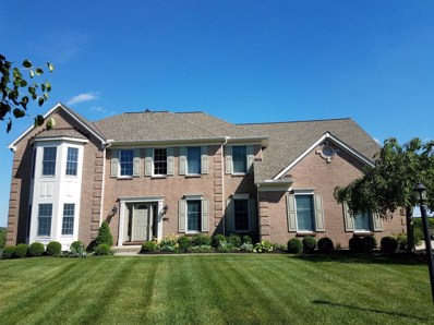 6213 MARCUS Court, West Chester, OH 45069 - MLS#: 1568959