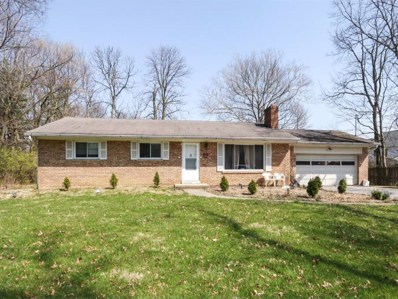 8994 KENWOOD Road, Blue Ash, OH 45242 - MLS#: 1569671