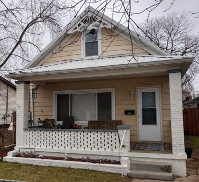 2120 FREEMAN Avenue, Hamilton, OH 45015 - MLS#: 1569703