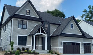 4826 HEITMEYER Lane, Sycamore Twp, OH 45242 - MLS#: 1571377