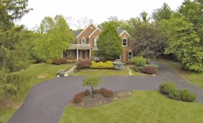 6780 TUPELO Lane, Indian Hill, OH 45243 - MLS#: 1571811