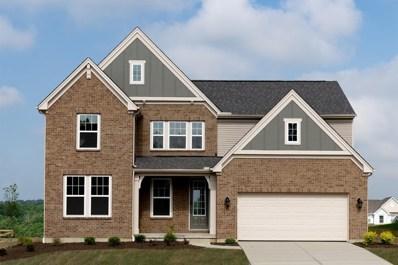 5133 HALIFAX Drive, Green Twp, OH 45002 - MLS#: 1574580