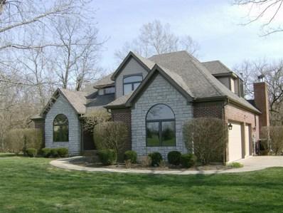 2627 ASHTON Drive, Turtle Creek Twp, OH 45036 - MLS#: 1574775