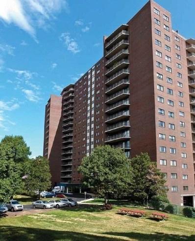 5300 HAMILTON Avenue UNIT 1406, Cincinnati, OH 45224 - MLS#: 1575100