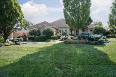 8313 ALPINE ASTER Court, Liberty Twp, OH 45044 - MLS#: 1575182