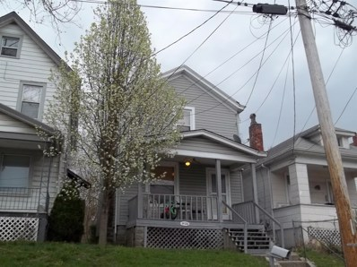 5126 SILVER Street, Norwood, OH 45212 - MLS#: 1575372