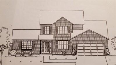 1577 TATUM Lane, Hamilton, OH 45013 - MLS#: 1575932