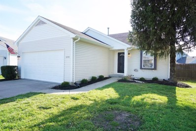 6555 ARBOR Court, Middletown, OH 45044 - MLS#: 1576046