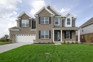 6728 MOCORA Court UNIT 170, Deerfield Twp., OH 45040 - MLS#: 1576389