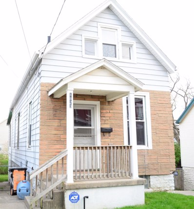 1823 CLEVELAND Avenue, Norwood, OH 45212 - MLS#: 1576610