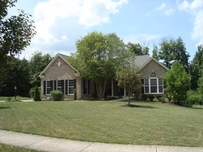 7075 AIRY VIEW Drive, Liberty Twp, OH 45044 - MLS#: 1576691