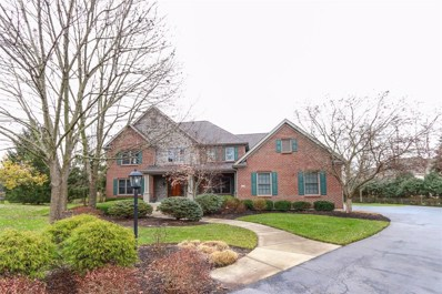 8571 CHAUCER Place, Montgomery, OH 45249 - MLS#: 1576819