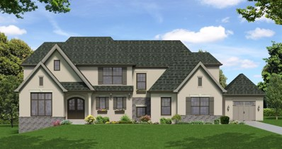 215 COLDSTREAM CLUB Drive, Anderson Twp, OH 45255 - MLS#: 1577056