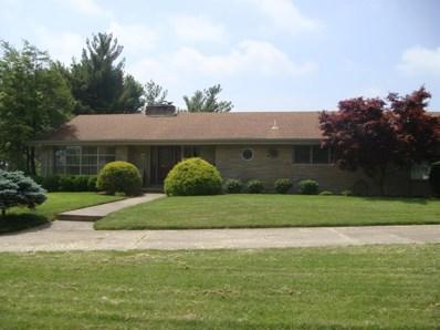 1595 HUNTER Road, Fairfield, OH 45014 - MLS#: 1577151