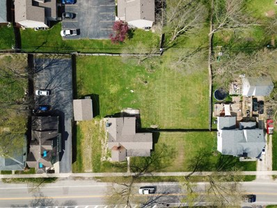 100 FRANKLIN Street, Bellbrook, OH 45305 - MLS#: 1577831