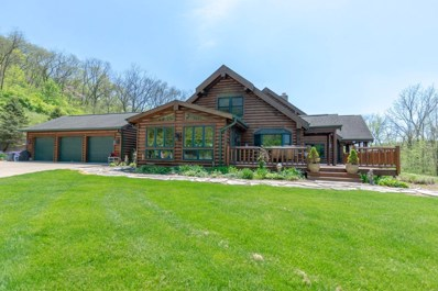 6870 BLUE ROCK Road, Colerain Twp, OH 45247 - #: 1578349